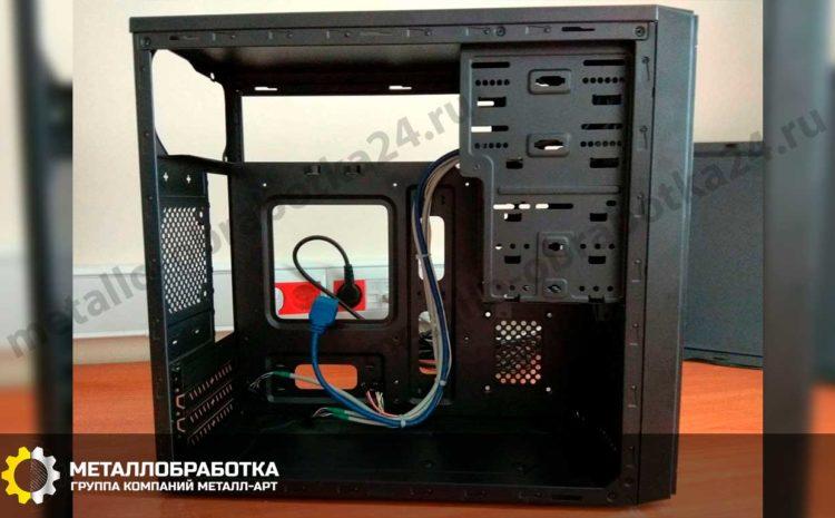 mini-korpus-dlya-pk (3)
