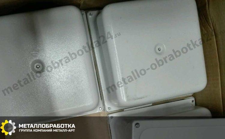 montazhnaya-korobka (1)