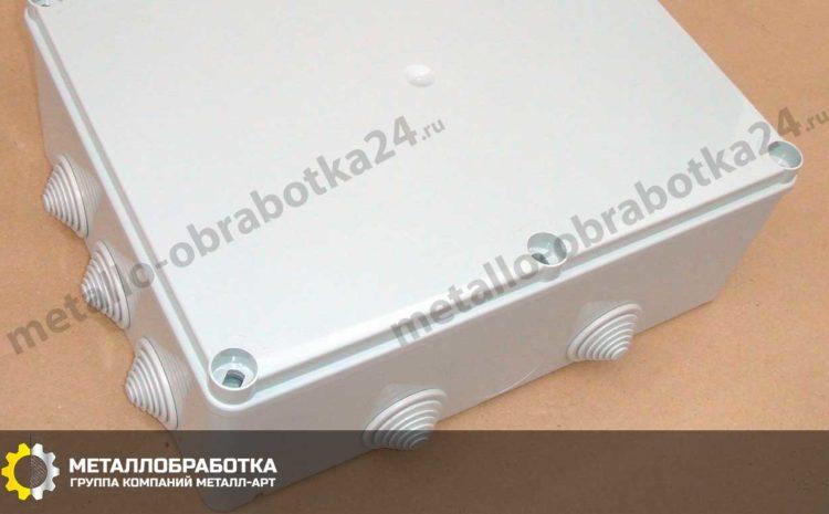 montazhnaya-korobka (2)