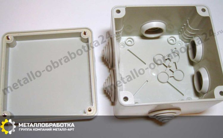 montazhnaya-korobka (5)