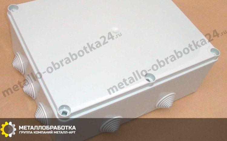 montazhnaya-korobka-dlya-videonablyudeniya (1)