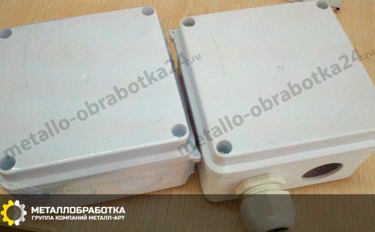montazhnaya-korobka-dlya-videonablyudeniya (5)