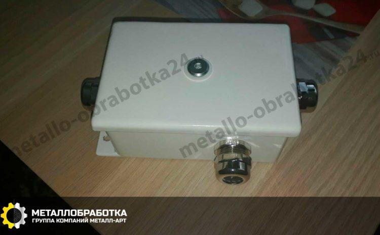 montazhnaya-korobka-dlya-videonablyudeniya (6)