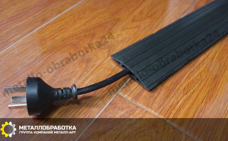 napolnyy-kabel-kanal (2)