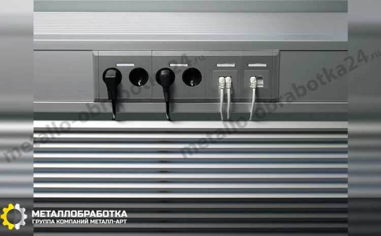 parapetnyy-kabel-kanal (2)