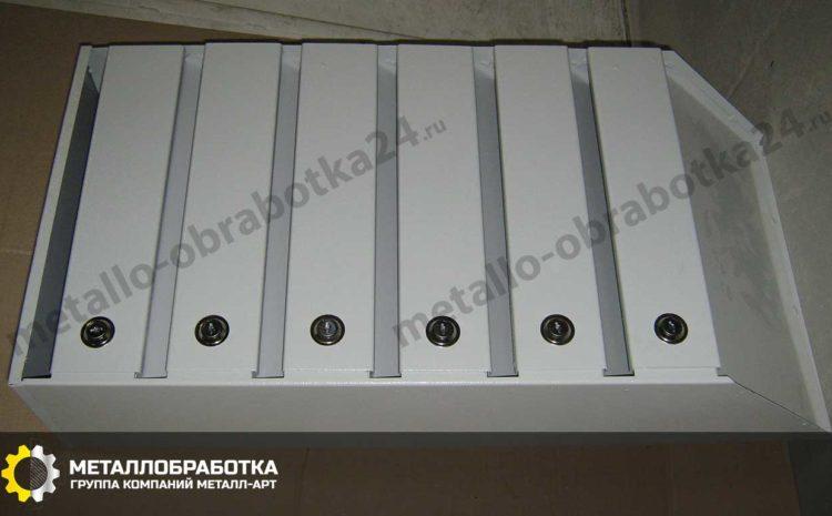 pochtovye-yashchiki-v-podezd (5)
