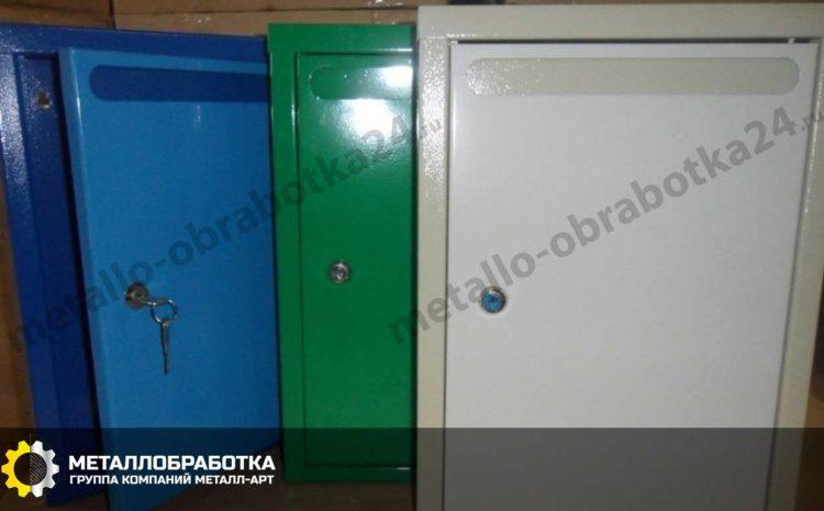pochtovyy-yashchik-iz-metalla (5)