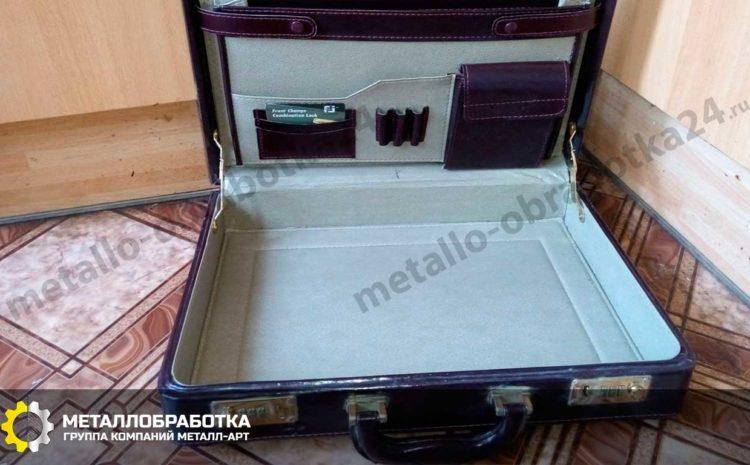 portativnyy-seyf-dlya-dokumentov (4)