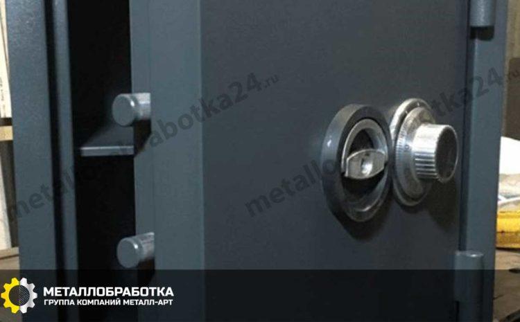 seyf-dlya-deneg (1)