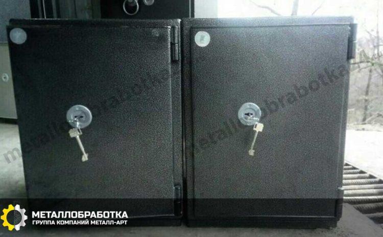 seyf-dlya-dokumentov-v-ofis (2)
