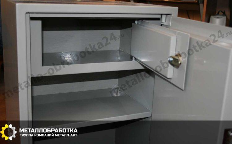 seyf-dlya-dokumentov-v-ofis (3)