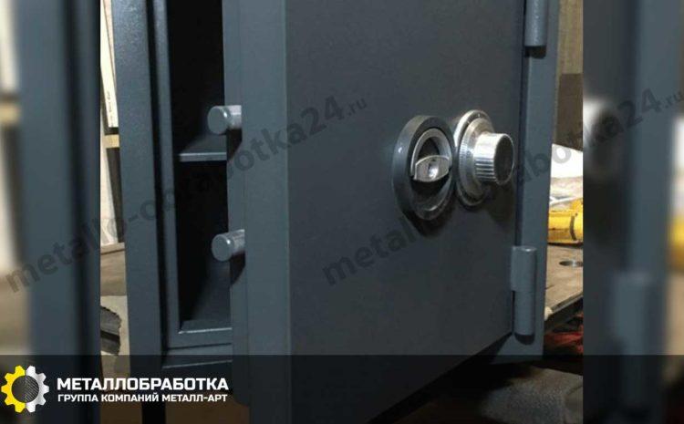seyf-dlya-dokumentov-v-ofis (4)