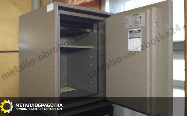 seyf-dlya-dokumentov-v-ofis (5)