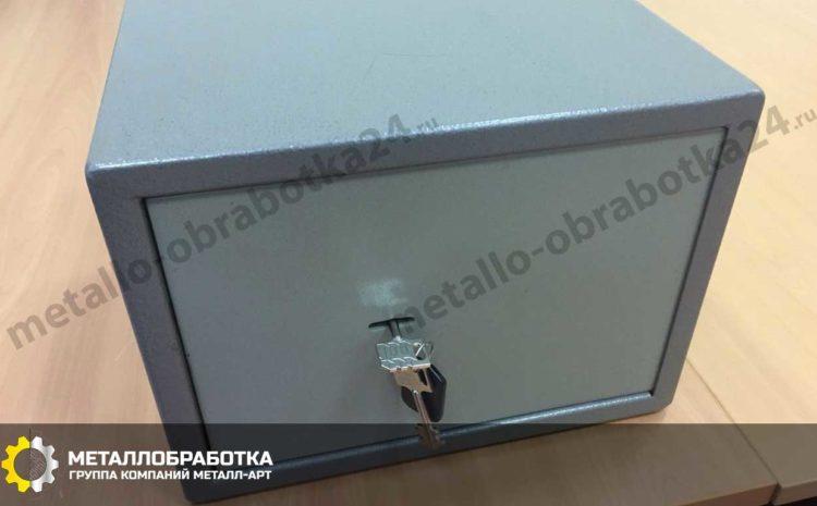 seyf-dlya-dokumentov-v-ofis (6)