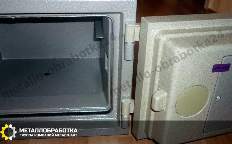 seyf-dlya-doma-malenkiy-nesgoraemyy (2)