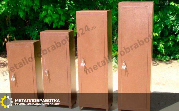 seyf-dlya-ohotnichego-ruzhya (3)