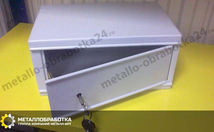 seyf-dlya-oruzhiya (1)
