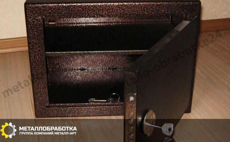 seyf-dlya-pistoleta (3)