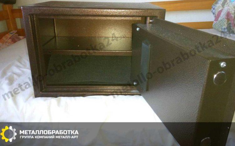 seyf-dlya-pistoleta (5)