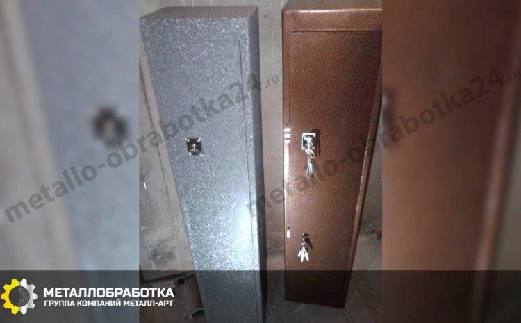 seyf-dlya-ruzhya (3)