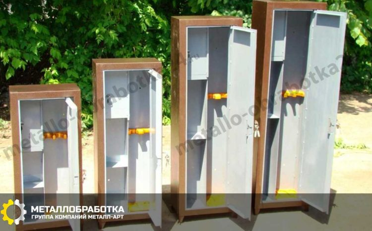 seyf-dlya-ruzhya (4)