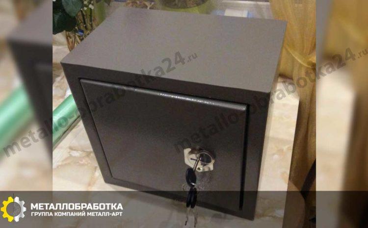 seyf-dlya-travmaticheskogo-pistoleta (2)
