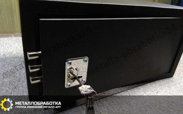 seyf-dlya-travmaticheskogo-pistoleta (4)