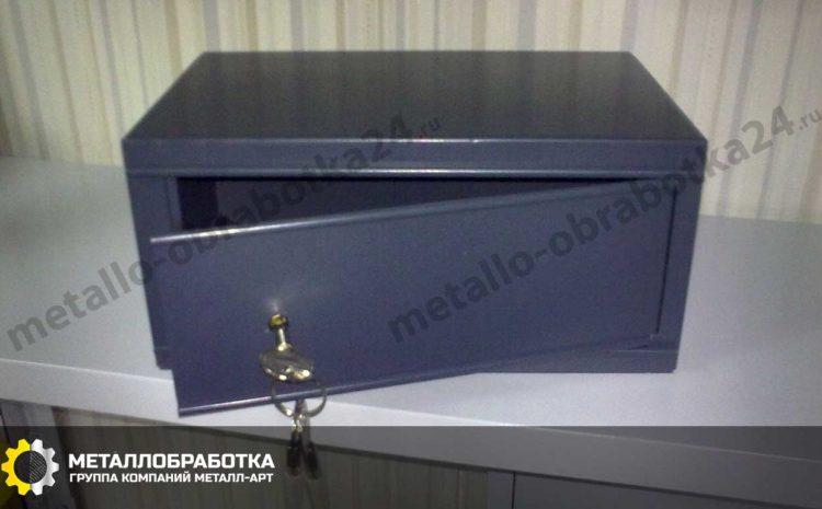 seyf-dlya-travmaticheskogo-pistoleta (5)