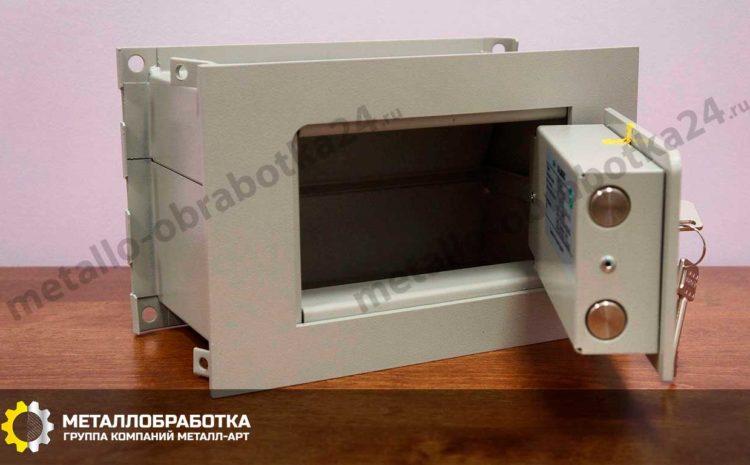 seyf-dlya-ukrasheniy (2)