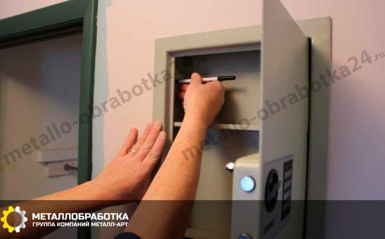 seyf-dlya-ukrasheniy (6)