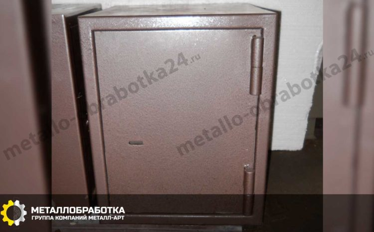 seyfy-dlya-buhgalterii (2)