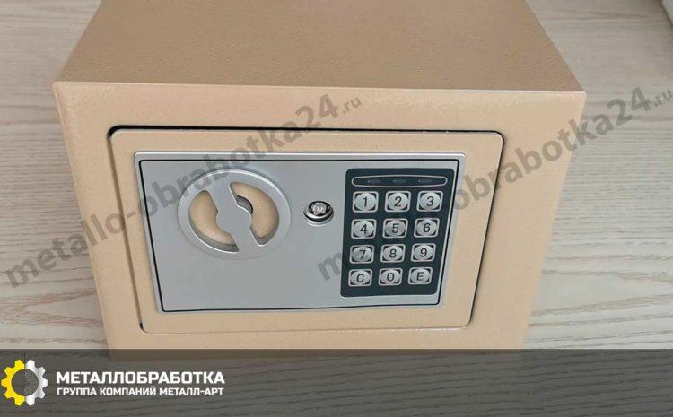 seyfy-dlya-doma (1)