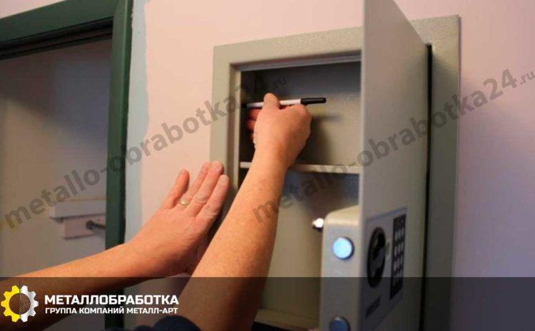 seyfy-dlya-doma-vstraivaemye-v-stenu (2)