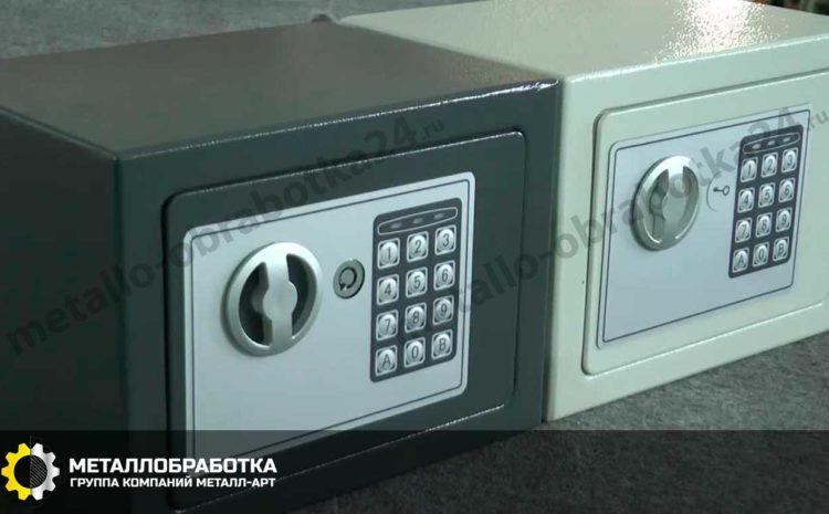 seyfy-dlya-gostinic (1)