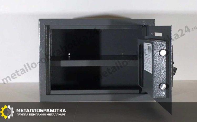 seyfy-dlya-kvartiry (2)