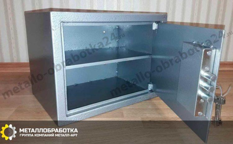seyfy-dlya-kvartiry (4)