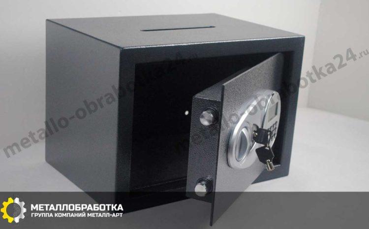 seyfy-dlya-kvartiry (5)