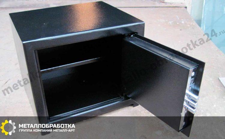 seyfy-dlya-kvartiry-(6)
