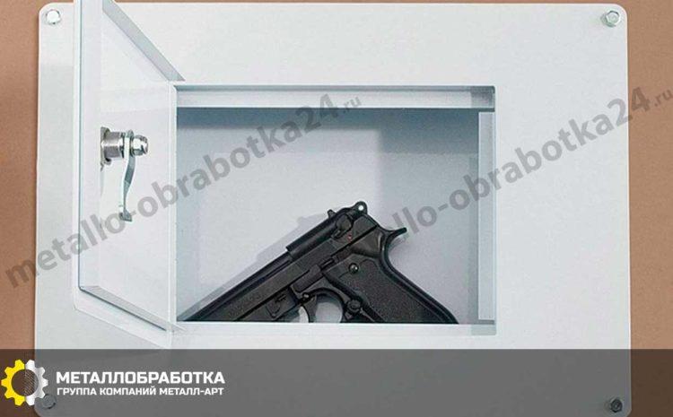 seyfy-dlya-kvartiry-vstraivaemye (5)