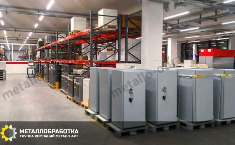 seyfy-dlya-ofisa (1)