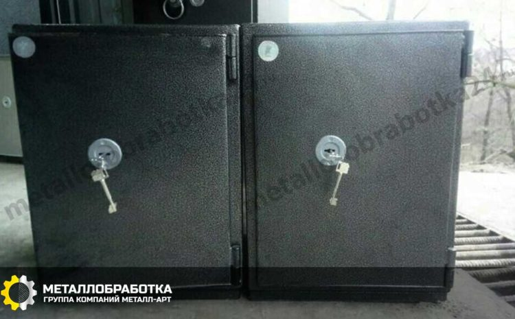 seyfy-dlya-ofisa (4)
