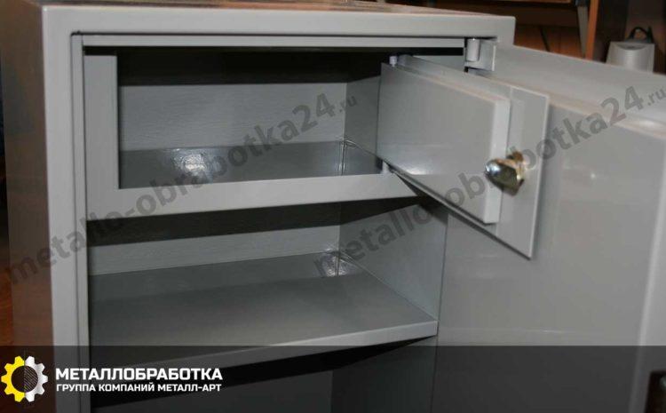 seyfy-dlya-ofisa (5)