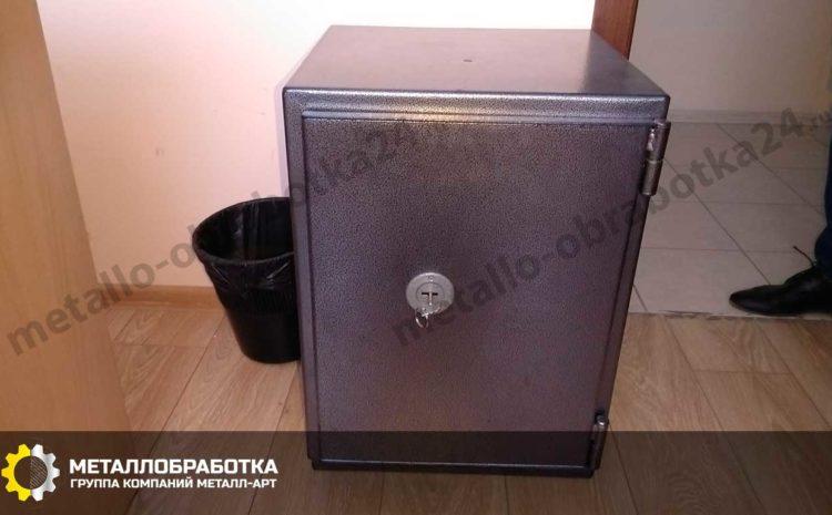 seyfy-dlya-ofisa (6)
