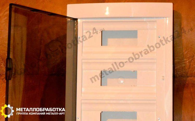 shchit-elektricheskiy-plastikovyy (1)