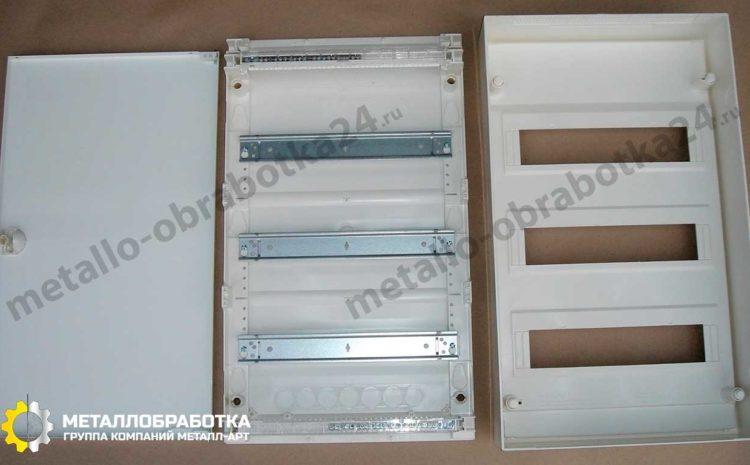 shchit-elektricheskiy-plastikovyy (3)