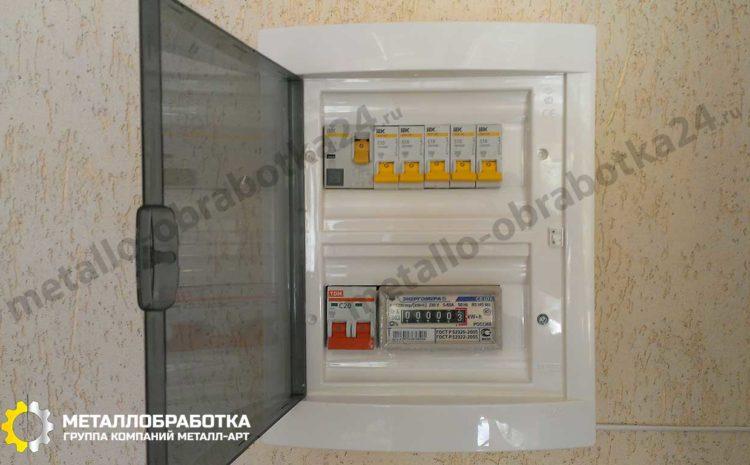 shchit-elektricheskiy-plastikovyy (6)