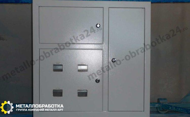 shchit-etazhnyy (6)
