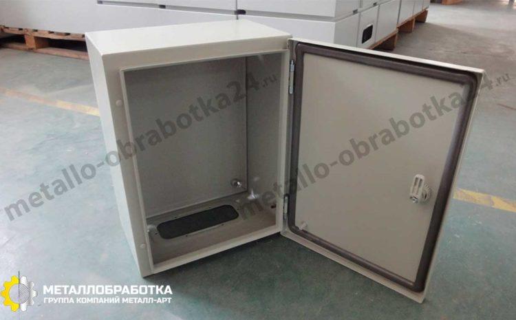 shchit-metallicheskiy-c-ip (1)