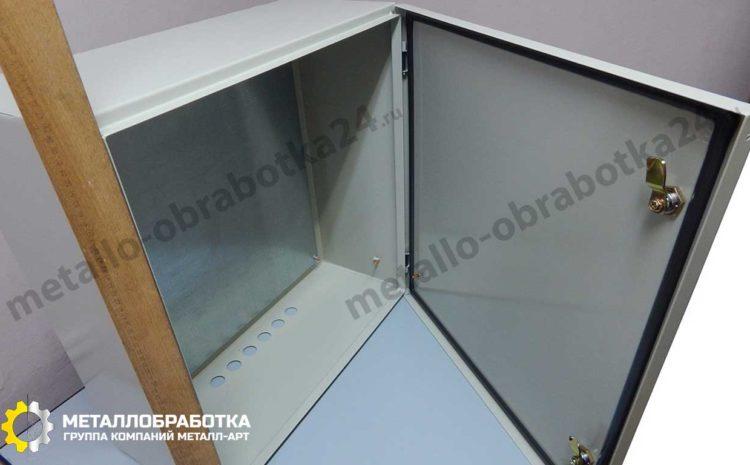 shchit-metallicheskiy-c-ip (2)
