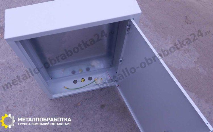 shchit-metallicheskiy-c-ip (5)